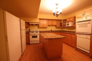 Photo 14:  in : Vancouver West Condo for rent : MLS®# AR061B