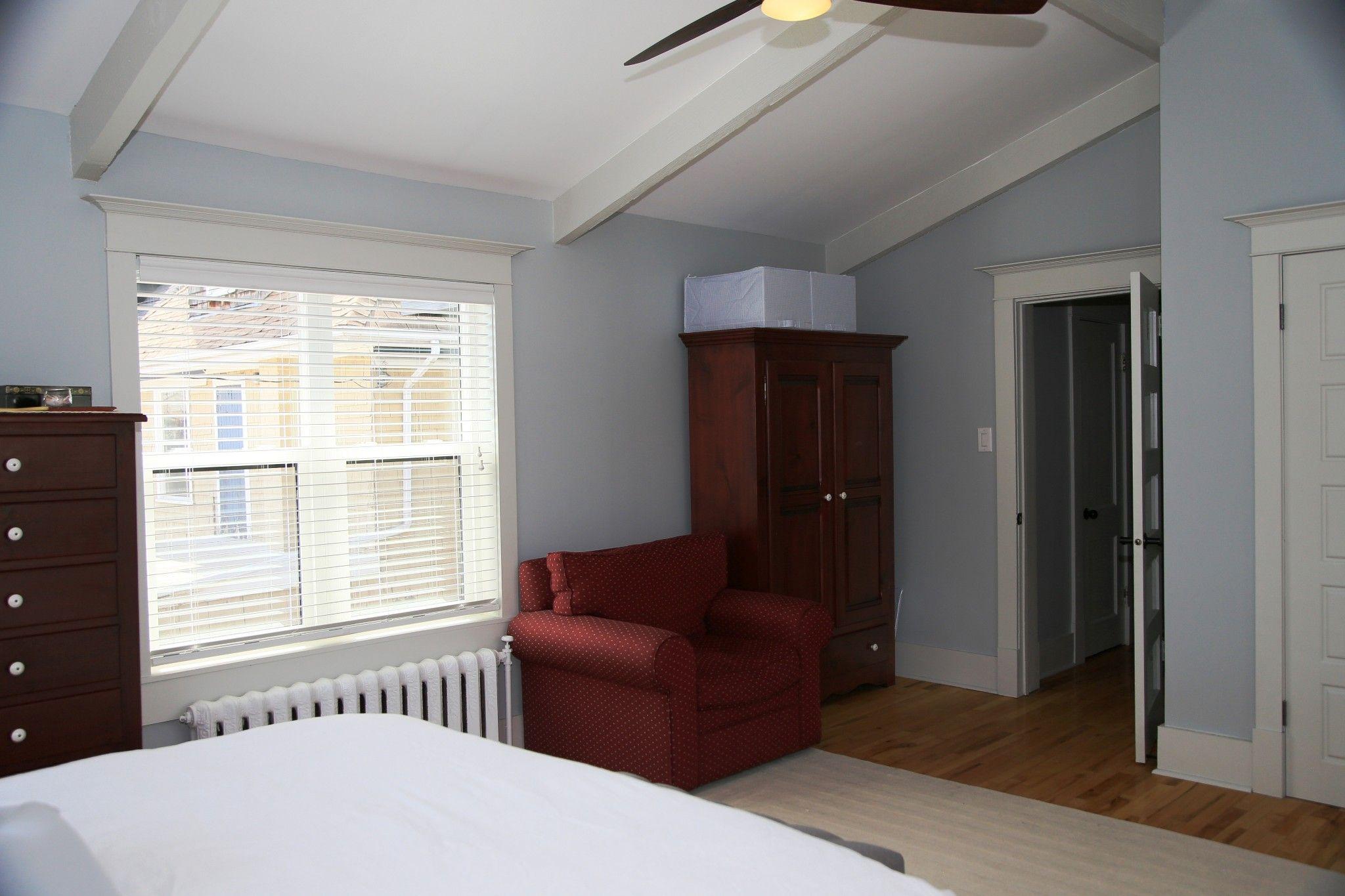 Photo 36: Photos: 121 Ruby Street in Winnipeg: Wolseley Single Family Detached for sale (5B)  : MLS®# 1808798