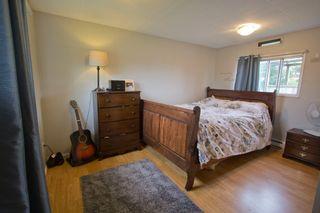 Photo 16: 19 Coronation Avenue: Sackville House for sale : MLS®# M107267