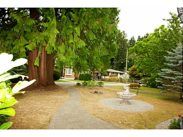 Photo 20: Photos: 1379 HOPE Road in North Vancouver: Pemberton NV House for sale : MLS®# V1083964