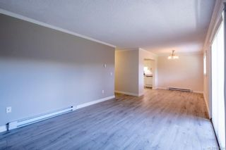 Photo 3: 104 3108 Barons Rd in : Na Uplands Condo for sale (Nanaimo)  : MLS®# 876094