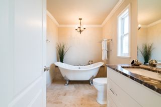 Photo 27:  in White Rock: Home for sale : MLS®# R2166390