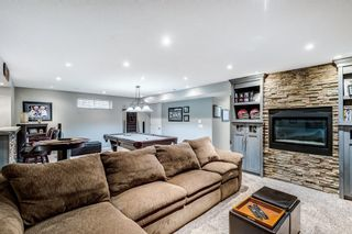 Photo 25: 230 Panamount Villas NW in Calgary: Panorama Hills Detached for sale : MLS®# A1096479