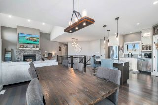 Photo 11: 1609 Horseshoe Bay: Cold Lake House for sale : MLS®# E4240083