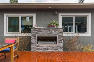 Photo 45: 1620 7A Street NW in Calgary: Rosedale Detached for sale : MLS®# A1130079