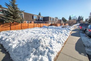 Photo 17: 164 330 Canterbury Drive SW in Calgary: Canyon Meadows Row/Townhouse for sale : MLS®# A1062487