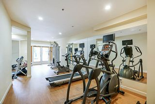 """Photo 20: 573 8328 207A Street in Langley: Willoughby Heights Condo for sale in """"Yorkson Creek"""" : MLS®# R2208627"""