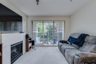 "Photo 7: 318 2088 BETA Avenue in Burnaby: Brentwood Park Condo for sale in ""MEMENTO"" (Burnaby North)  : MLS®# R2572339"