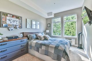 Photo 7: 205 2238 WHATCOM Road: Condo for sale in Abbotsford: MLS®# R2604888