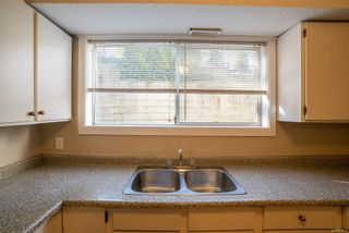 Photo 60: 213 Tahoe Ave in : Na South Jingle Pot House for sale (Nanaimo)  : MLS®# 864353