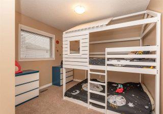 Photo 15: 15404 64 Street in Edmonton: Zone 03 House for sale : MLS®# E4243342