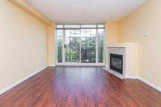 Photo 12: 505 827 Fairfield Rd in Victoria: Vi Downtown Condo for sale : MLS®# 884957