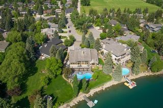 Photo 4: 120 LAKE PLACID Green SE in Calgary: Lake Bonavista House for sale : MLS®# C4120309