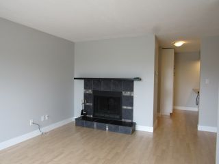 Photo 7: 311, 20 Alpine Place in St. Albert: Condo for rent