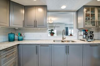Photo 10: 90 5810 PATINA Drive SW in Calgary: Patterson Row/Townhouse for sale : MLS®# C4303432