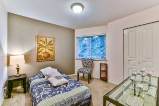 Photo 16: 1990 MACKAY Avenue in North Vancouver: Pemberton Heights House for sale : MLS®# R2345091