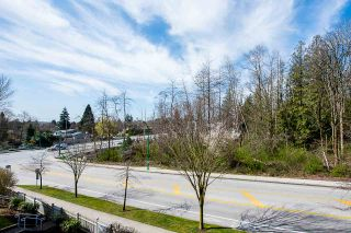 "Photo 27: 311 6420 194 Street in Surrey: Clayton Condo for sale in ""Waterstone"" (Cloverdale)  : MLS®# R2560363"