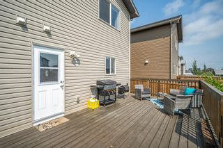 Photo 31: 72 Mackenzie Way: Carstairs Detached for sale : MLS®# A1132574