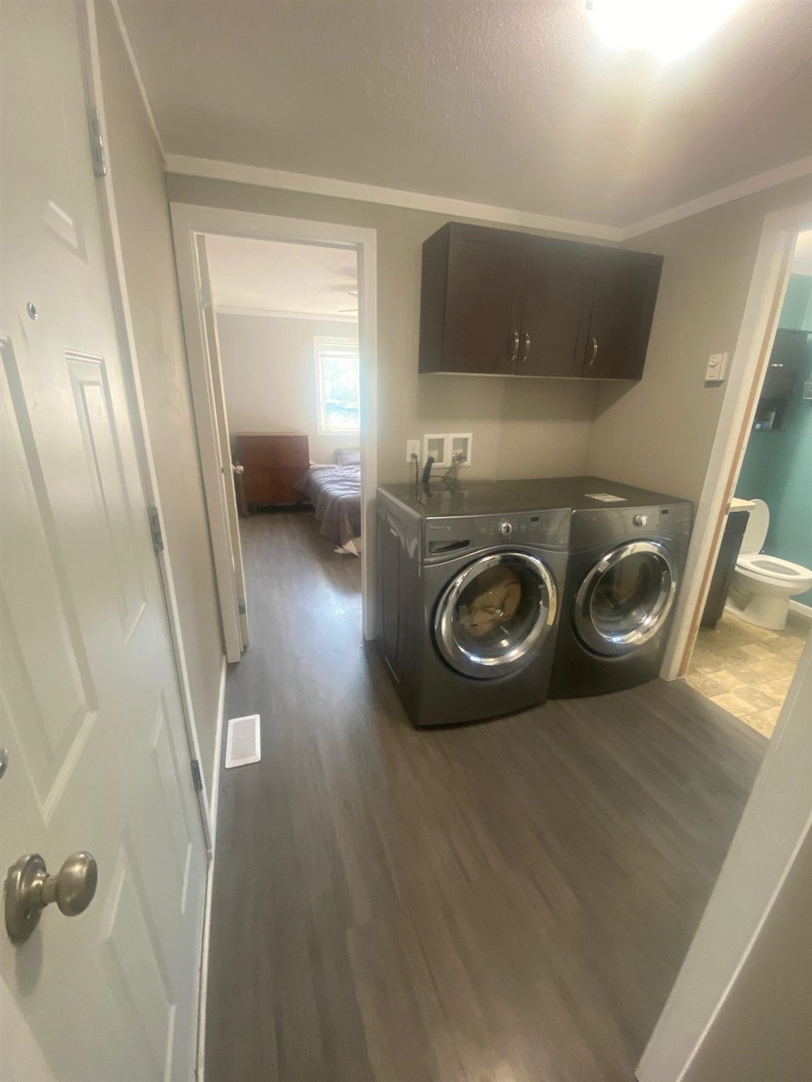 Photo 10: Photos: 7082 KENNEDY Crescent in Prince George: Emerald Manufactured Home for sale (PG City North (Zone 73))  : MLS®# R2607928
