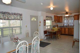 Photo 2: 2519 Lakeshore Drive in Ramara: Brechin House (2-Storey) for sale : MLS®# S4463780