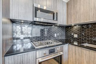 Photo 17: 429 823 5 Avenue NW in Calgary: Sunnyside Apartment for sale : MLS®# A1152159