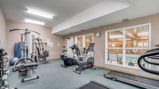 Photo 32: 111 200 Bethel Drive: Sherwood Park Condo for sale : MLS®# E4250777