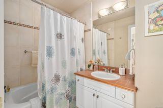 Photo 27: 317 21 Dallas Rd in : Vi James Bay Condo for sale (Victoria)  : MLS®# 853621