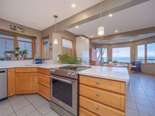 Photo 19: 3427 BEACH Avenue: Roberts Creek House for sale (Sunshine Coast)  : MLS®# R2519025