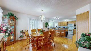 Photo 7: 15 GIBBONSLEA Drive: Rural Sturgeon County House for sale : MLS®# E4247219