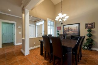 """Photo 3: 4719 DUNFELL Road in Richmond: Steveston South House for sale in """"THE DUNS"""" : MLS®# R2154381"""
