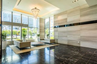 Photo 32: 1801 433 SW MARINE Drive in Vancouver: Marpole Condo for sale (Vancouver West)  : MLS®# R2585789