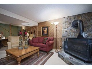 Photo 16: 2912 LINDSAY Drive SW in Calgary: Lakeview Residential Detached Single Family for sale : MLS®# C3645796