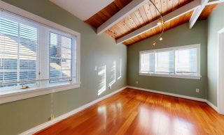 Photo 17: 3692 W 26TH Avenue in Vancouver: Dunbar House for sale (Vancouver West)  : MLS®# R2516018
