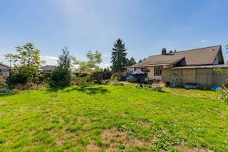 Photo 24: 375 BLUE MOUNTAIN Street in Coquitlam: Maillardville House for sale : MLS®# R2622191