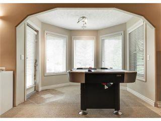 Photo 34: 118 PANATELLA CI NW in Calgary: Panorama Hills House for sale : MLS®# C4078386