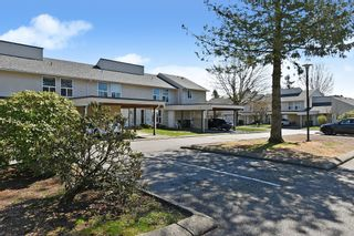 "Photo 20: 177 32550 MACLURE Road in Abbotsford: Abbotsford West Townhouse for sale in ""Clearbrook Village"" : MLS®# R2564532"