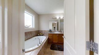 Photo 24: 2916 25 Avenue in Edmonton: Zone 30 House for sale : MLS®# E4264785
