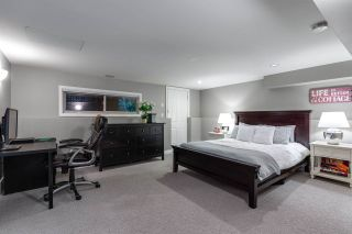 Photo 26: 1339 CHARTER HILL Drive in Coquitlam: Upper Eagle Ridge House for sale : MLS®# R2501443