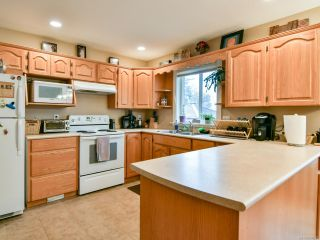 Photo 4: 2641 VANCOUVER PLACE in CAMPBELL RIVER: CR Willow Point House for sale (Campbell River)  : MLS®# 808091