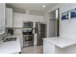 Photo 10: 301 32789 BURTON Avenue in Mission: Mission BC Townhouse for sale : MLS®# R2177756