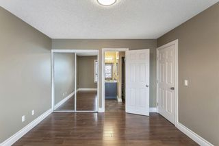 Photo 13: 92 92 Erin Woods Court SE in Calgary: Erin Woods Apartment for sale : MLS®# A1153347