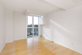 """Photo 19: PH2C 2988 ALDER Street in Vancouver: Fairview VW Condo for sale in """"Shaughnessy Gate"""" (Vancouver West)  : MLS®# R2542622"""