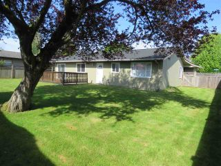 "Photo 12: 5376 WELLBURN Drive in Delta: Hawthorne House for sale in ""VICTORY SOUTH"" (Ladner)  : MLS®# R2399223"