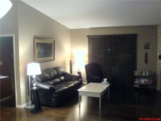 Photo 8:  in WINNIPEG: River Heights / Tuxedo / Linden Woods Condominium for sale (South Winnipeg)  : MLS®# 1002072