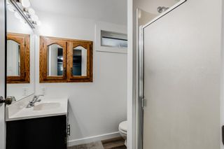 Photo 21: 24 Sackville Drive SW in Calgary: Southwood Detached for sale : MLS®# A1149679