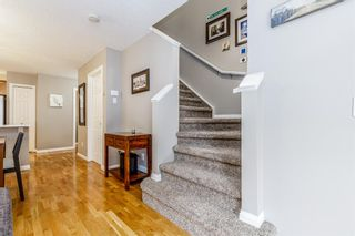 Photo 18: 1 308 14 Avenue NE in Calgary: Crescent Heights Row/Townhouse for sale : MLS®# A1101597