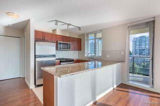 Photo 10: 701 9171 FERNDALE Road in Richmond: McLennan North Condo for sale : MLS®# R2617704