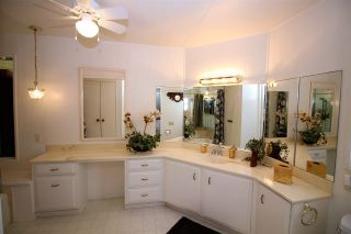 Photo 13: CARLSBAD WEST Manufactured Home for sale : 2 bedrooms : 7214 San Lucas in Carlsbad