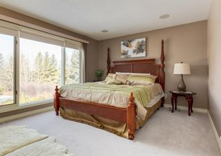 Photo 15: 223 Alandale Place SW in Rural Rocky View County: Rural Rocky View MD Detached for sale : MLS®# A1080472