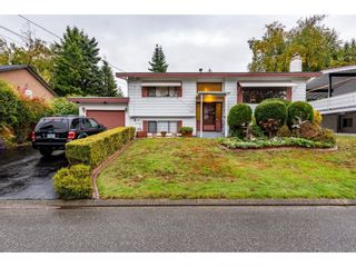 Main Photo: 2268 BEDFORD Place in Abbotsford: Abbotsford West House for sale : MLS®# R2626948
